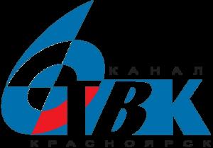 твк лого