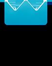 icon621