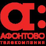 афонтово лого