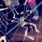 «Форт Боярд » на детский Праздник